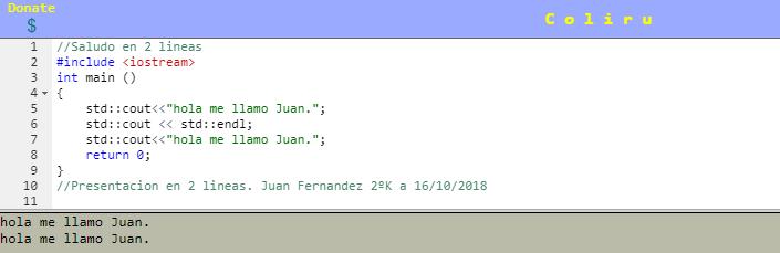 c++el2.PNG