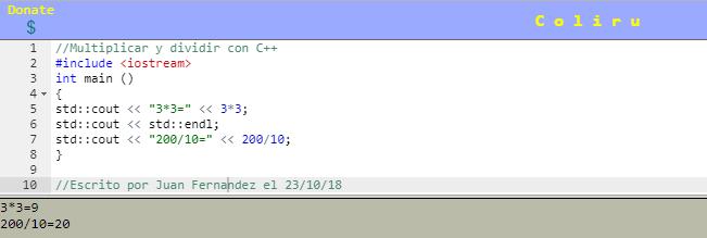 multiplicarydividir.c++.PNG