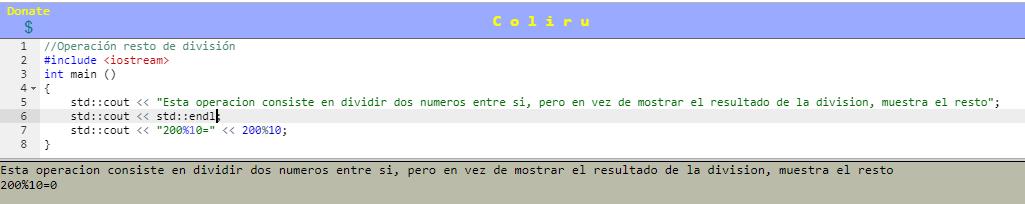 operacionresto.c++.PNG