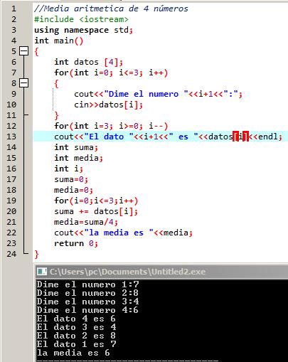 arrays.1.PNG