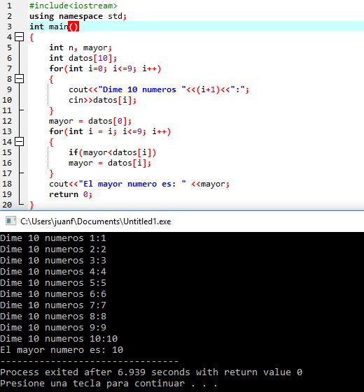 arrays.4.PNG