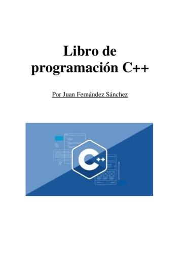 Libro%20de%20programaci%C3%B3n%20Cpp-converted%20%281%29.pdf